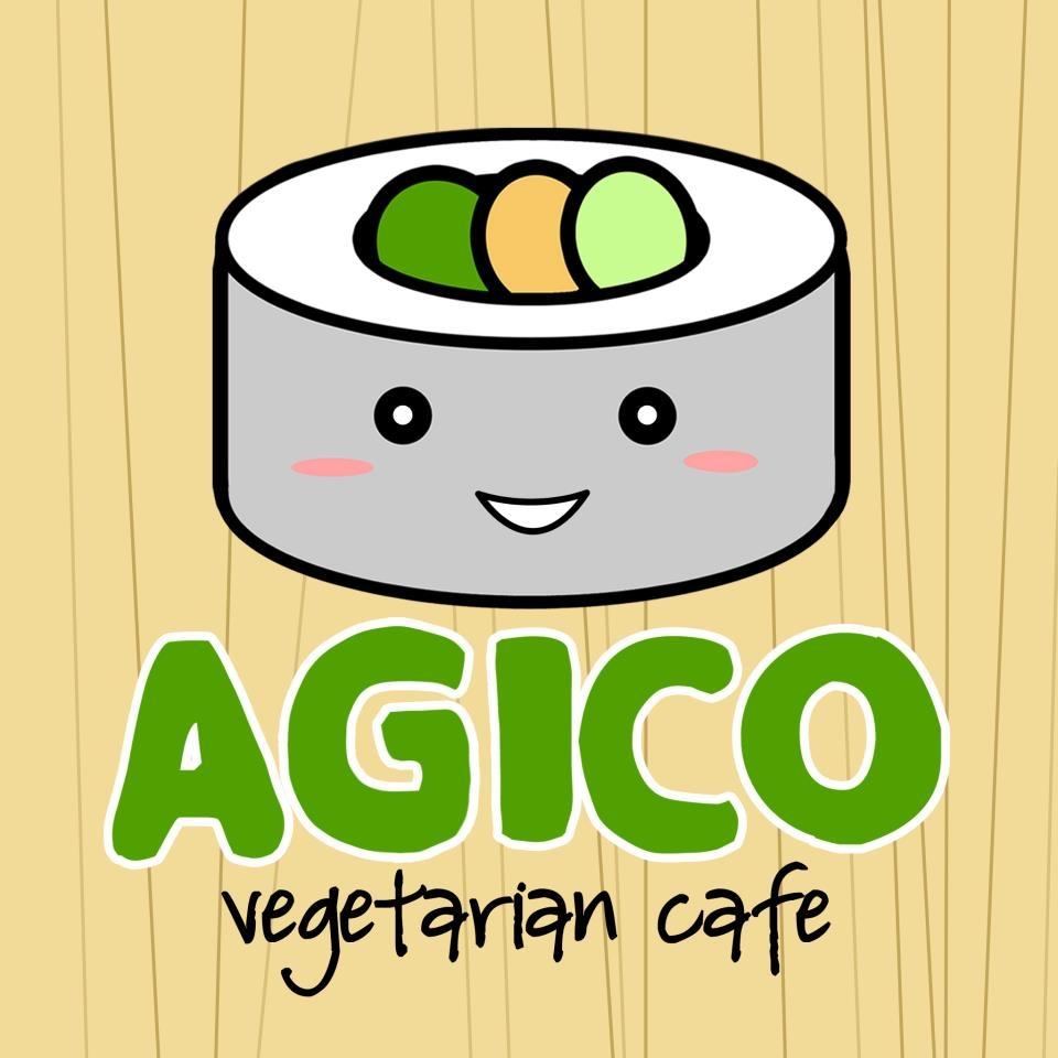 A Japanese Vegan Restaurant in Manila? Agico Japanese Resto