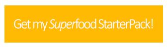 Get my Superfood StarterPack