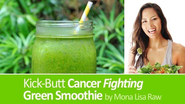 08142013-Kick-Butt-Cancer-Fighting-Smoothie-by-Mona.jpg