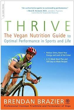 thrive-book