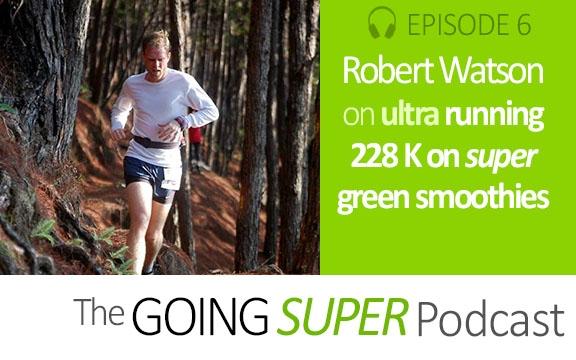 ep6 Robert Watson blog landing