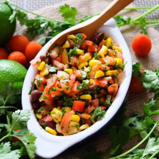 Tomato Salsa   The Superfood Grocer Philippines